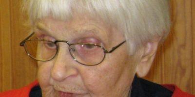 Britta Holmlund