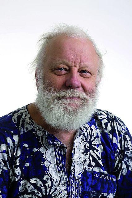 Ilkka Taipale, Pertti Nisonen