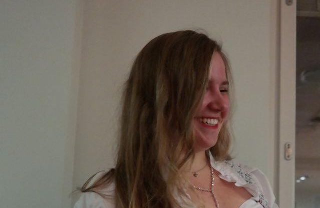 Lea Wehler