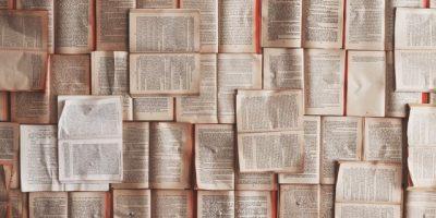 avoimia kirjoja