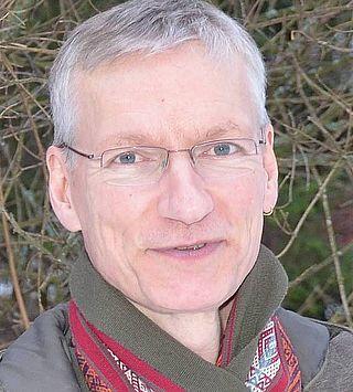 Erwin Woitsch