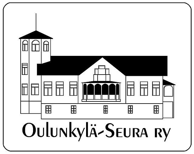 Oulunkylä-Seura