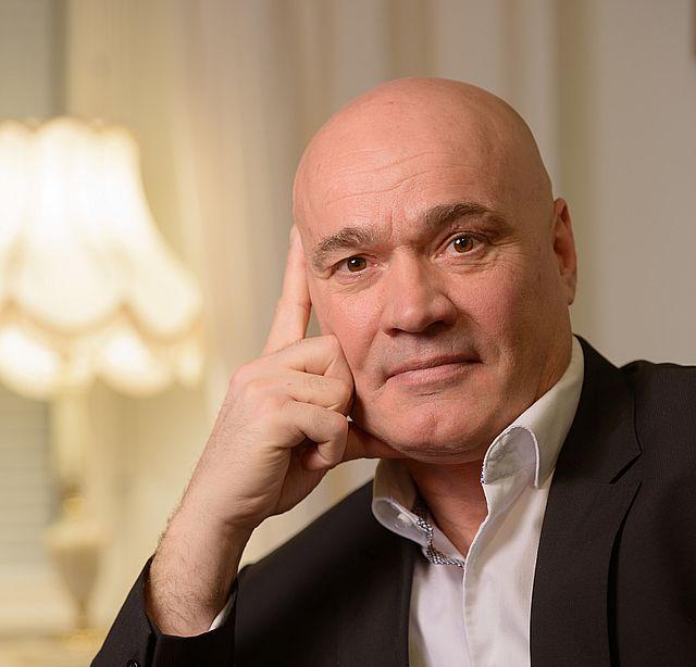 Jukka Järvinen