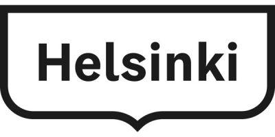 Helsingin kaupungin tunnus