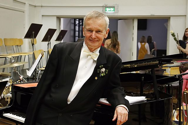 Juha Sippu