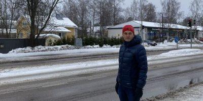 Tapio Klemetti