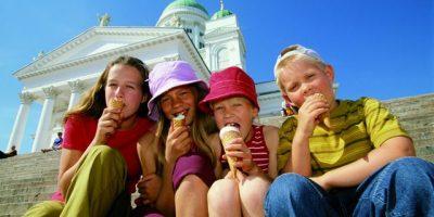 kuva Comma Image Oy / Helsingin kaupungin aineistopankki